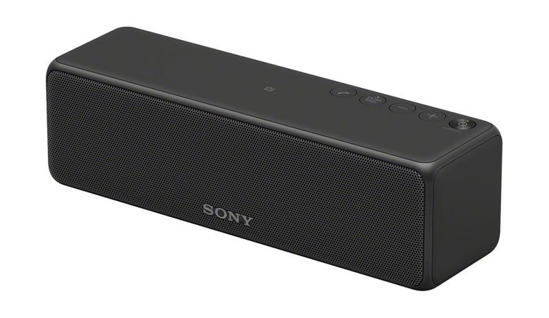 Loa di động không dây Sony HG1 H.ear Go