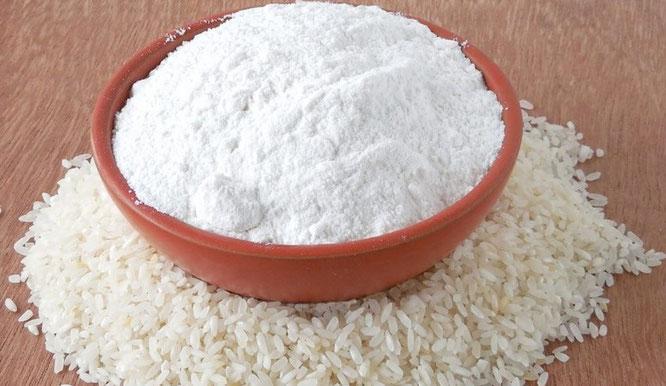 Top 7 loại bánh ngon nhất làm từ bột gạo nếp