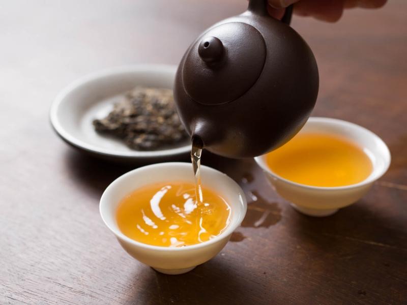 Top 10 loại đồ uống chống lại bệnh cảm cúm cực kì hiệu quả