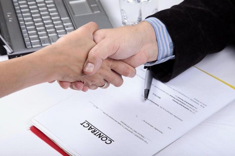 Loại hợp đồng lao động phụ thuộc vào tính chất công việc