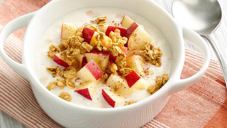 Top 5 Loại ngũ cốc khuyên dùng cho bé suy dinh dưỡng