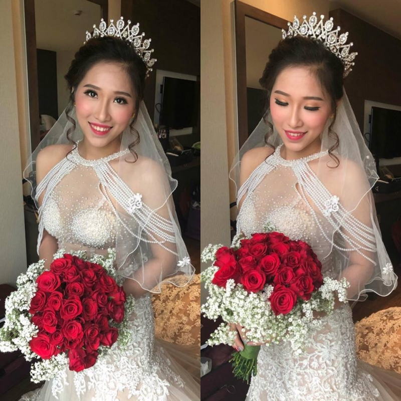 Lộc beauty Wedding Studio Center