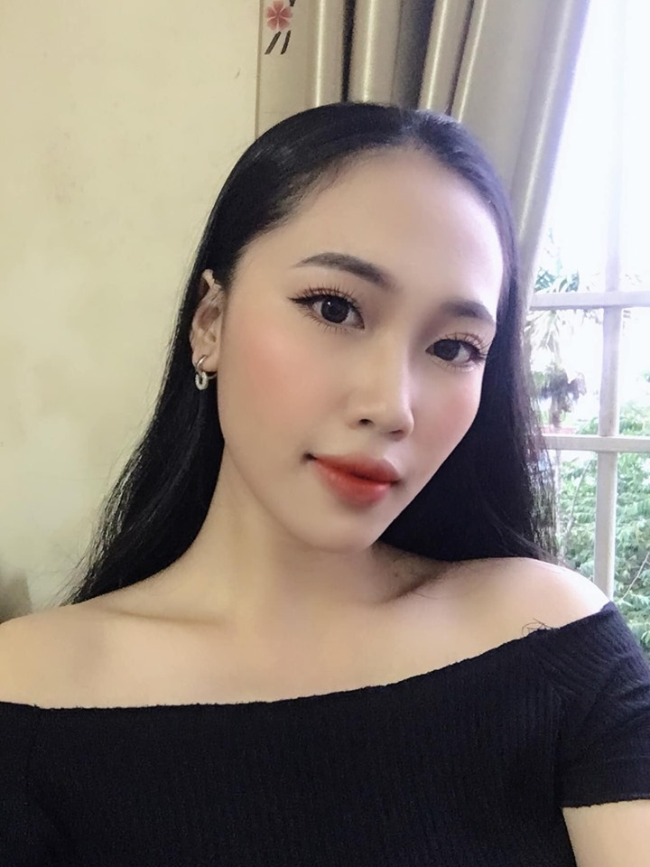 Lộc Lee Makeup
