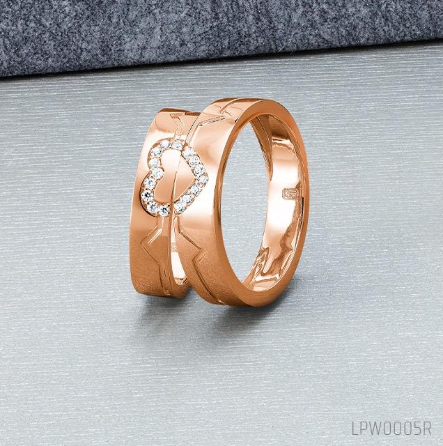 Lộc Phúc Fine Jewelry