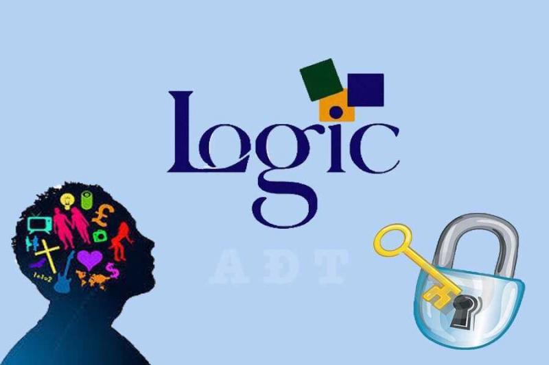 Logic học