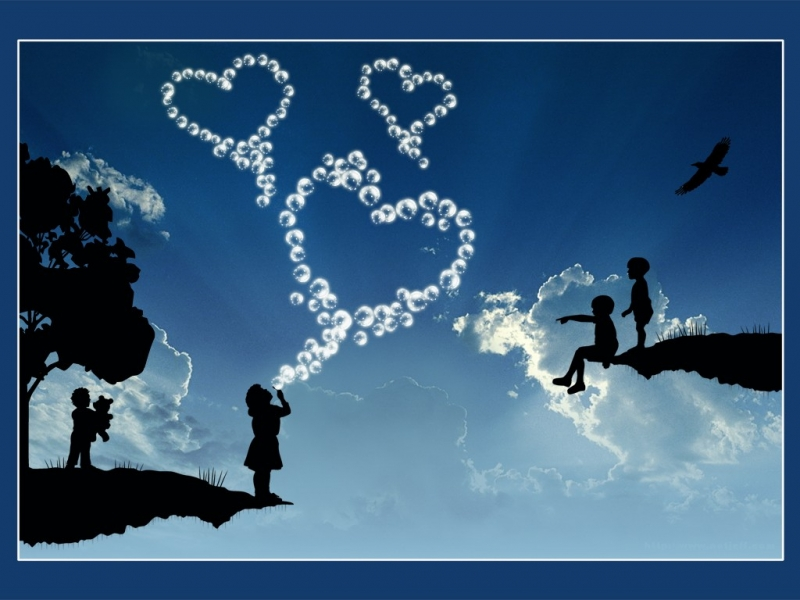 Top 14 lời chúc 8/3 cho người yêu hay và nghĩa nhất