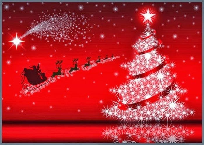 Top 17 bài hát Giáng sinh (Noel) Việt Nam hay nhất