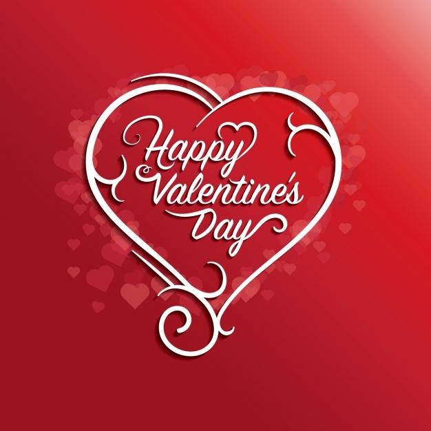 Lời chúc Valentine cho bạn bè hay nhất