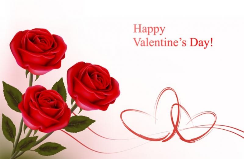 Lời chúc Valentine cho chồng yêu