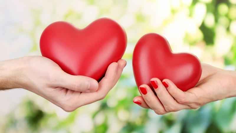 Top 8 Lời chúc valentine ngày 14/2 cho người yêu ở xa hay và ý nghĩa nhất