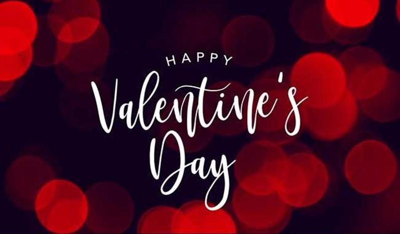 Lời chúc Valentine cho những ai vừa chia tay