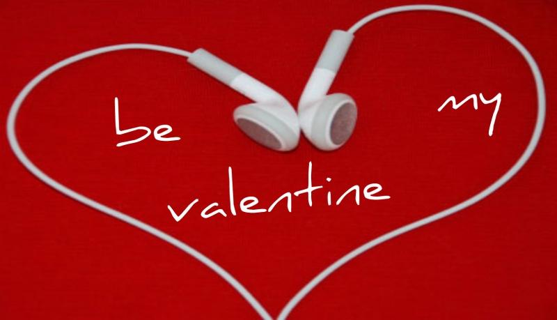 Lời chúc Valentine cho những ai FA thật sự