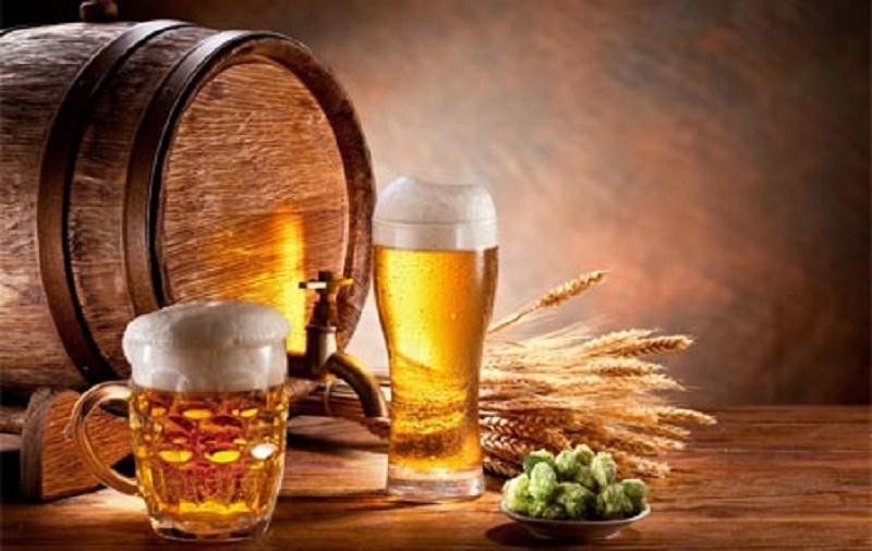Top 12 Lợi ích bất ngờ của bia đối với sức khỏe và sắc đẹp