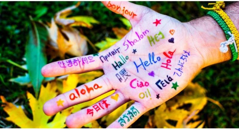 Top 10 lợi ích của việc học ngoại ngữ