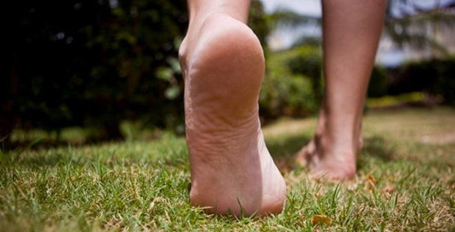 Tăng cường sức mạnh cơ bắp chân
