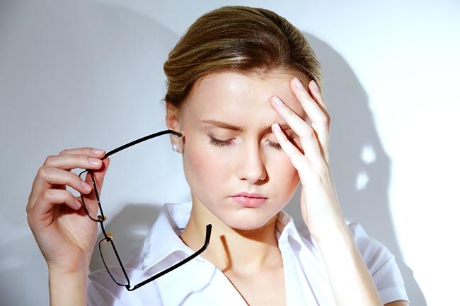 Giúp điều trị bệnh thiếu máu gây hoa mắt, đau đầu.