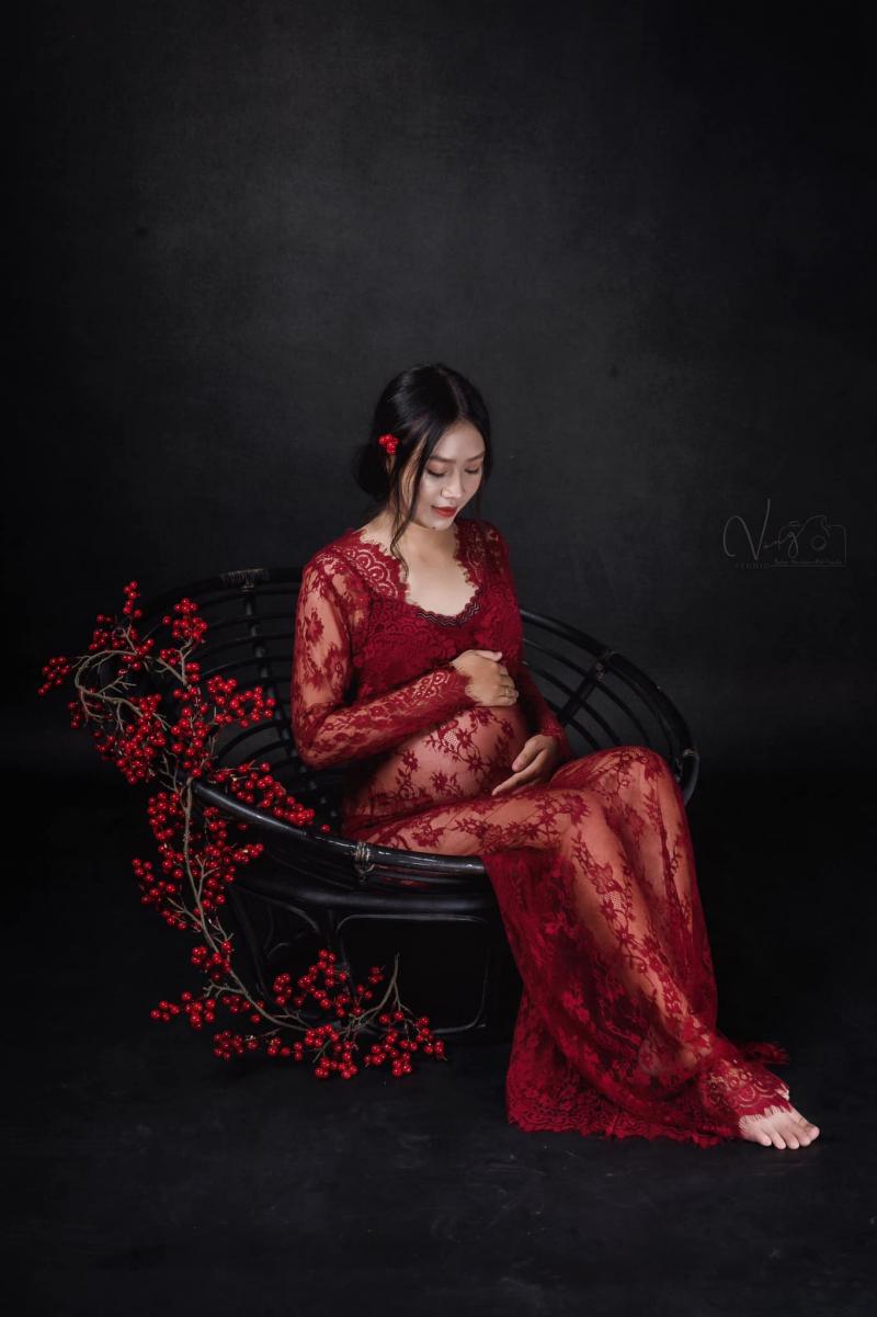 Loi Nguyen (Vàng Studio)