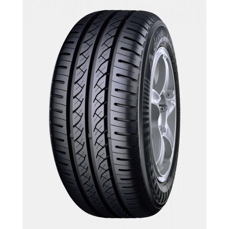 Lốp Bridgestone 195/50R16 ER33