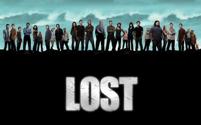 Lost (2004 – 2010)
