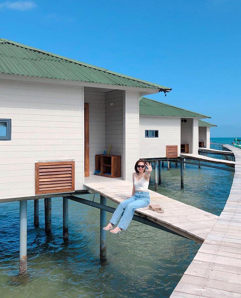Lotus Home Phu Quoc