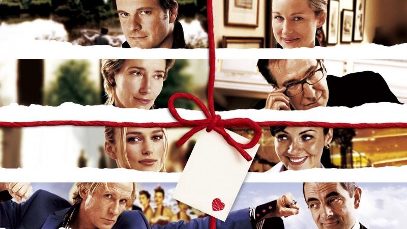 Top 10 bộ phim hài Giáng sinh (Noel) vui vẻ nhất