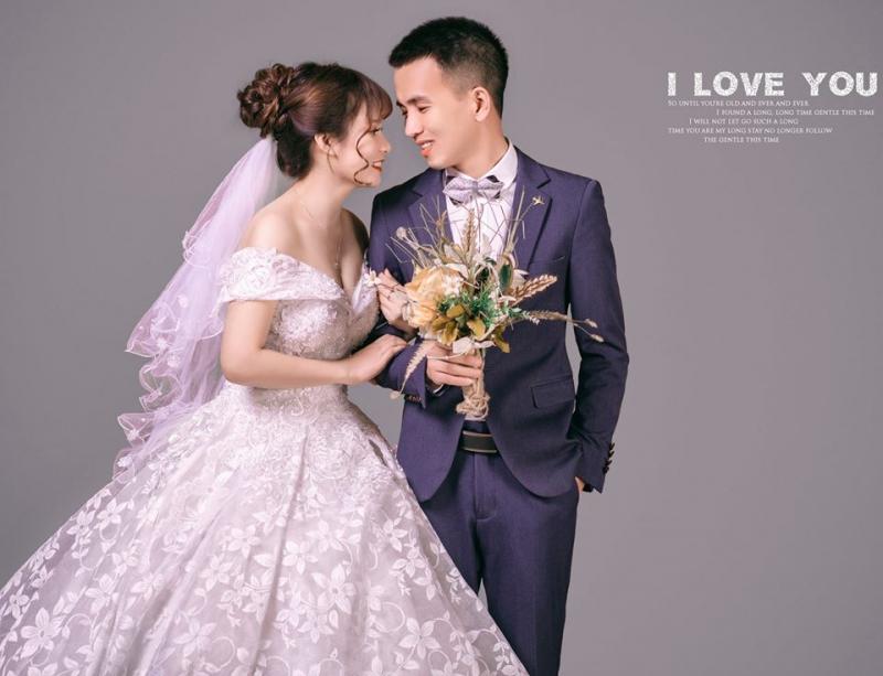 Love love studio