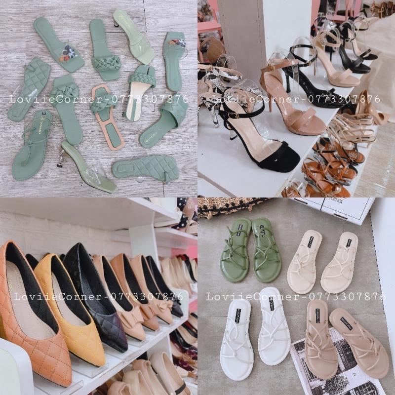 LoviieCorner-Shoes