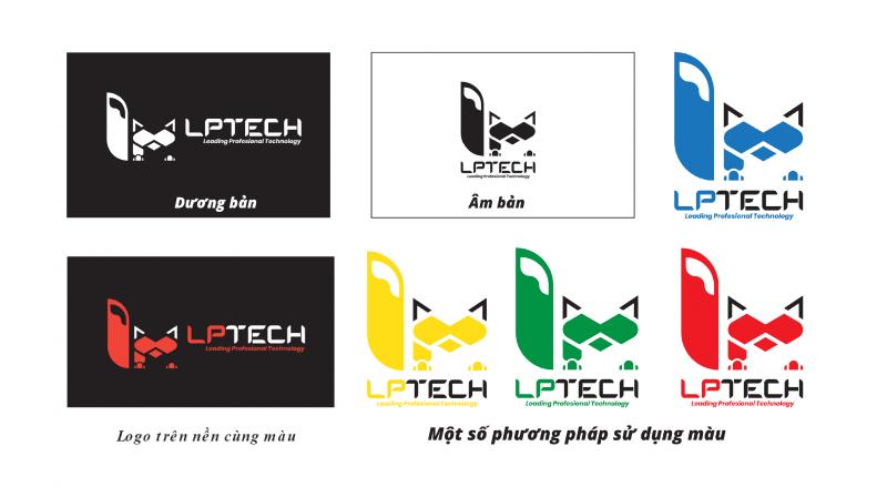 LPTech