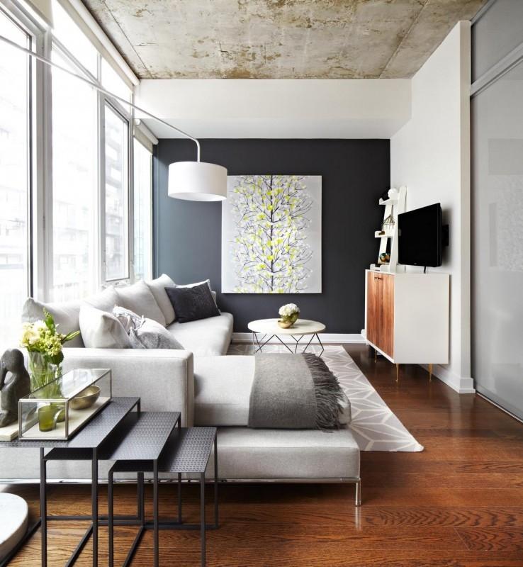 Lựa chọn đồ nội thất phù hợp