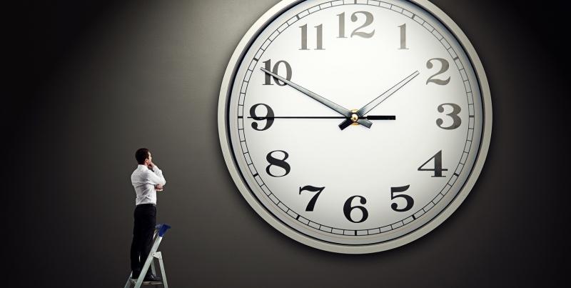 Bạn nên chú ý đến thời điểm nộp đơn ứng tuyển