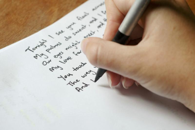 Lựa chọn phong cách viết phù hợp
