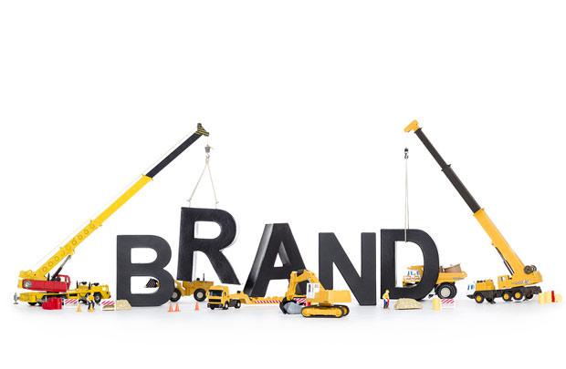 Chọn sản phẩm từ các thương hiệu uy tín