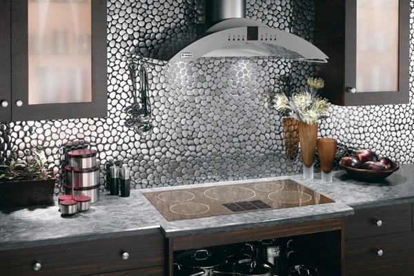 Bạn cần lựa chọn thiết kế phù hợp với căn bếp