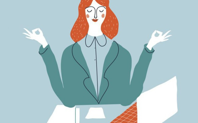 Mọi lo lắng của bạn sẽ được giải quyết phần nào khi đến với dịch vụ viết thuê luận văn cao học