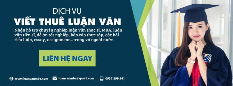 Luanvanmba.com