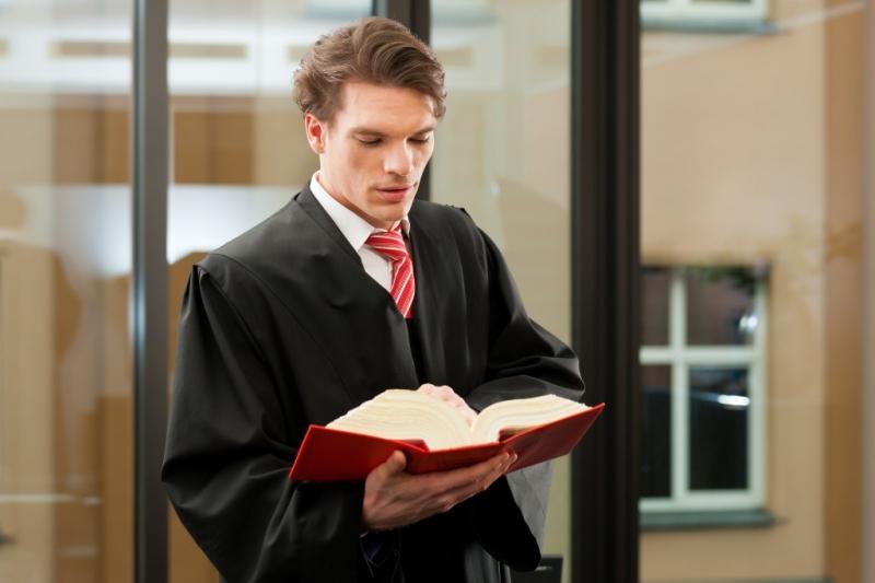 Luật sư là nghề có tỷ lệ tự sát thứ 8