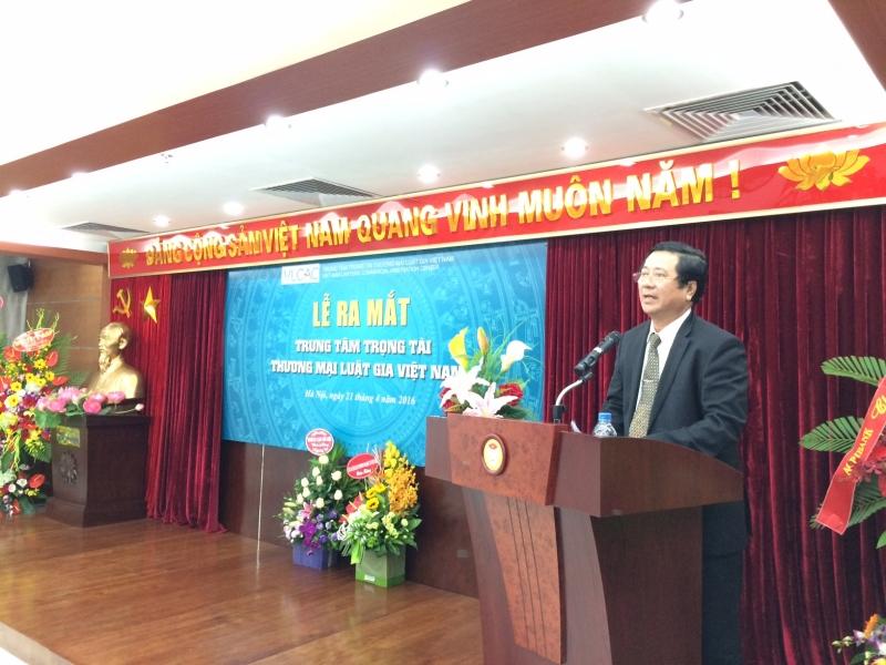 Luật sư Nguyễn Văn Hậu