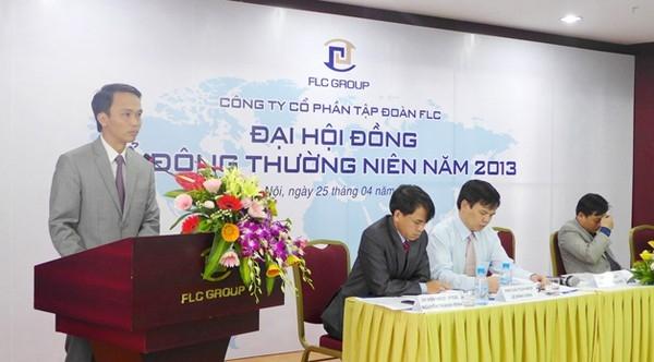 Luật sư Trịnh Văn Quyết