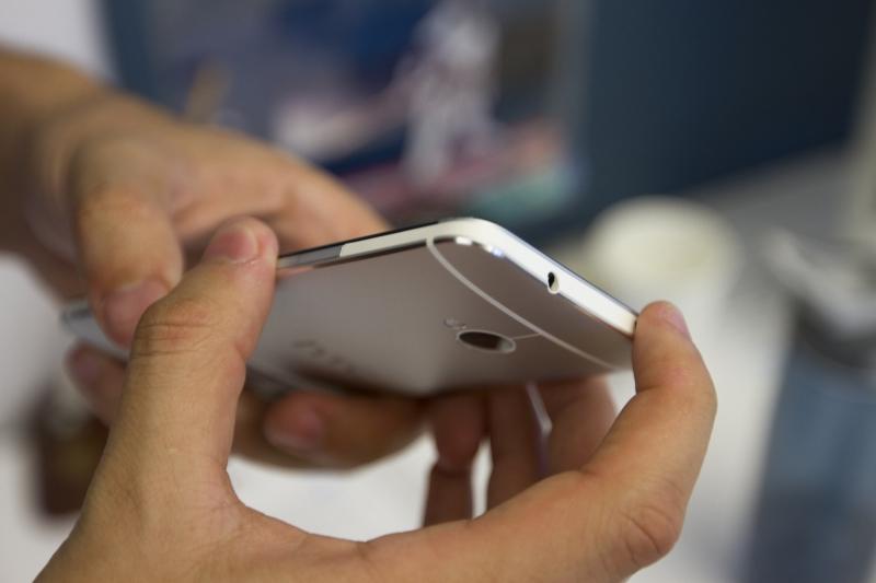 Bạn có thể sử dụng dịch vụ LuatVietnam-SMS để nhận văn bản qua điện thoại.