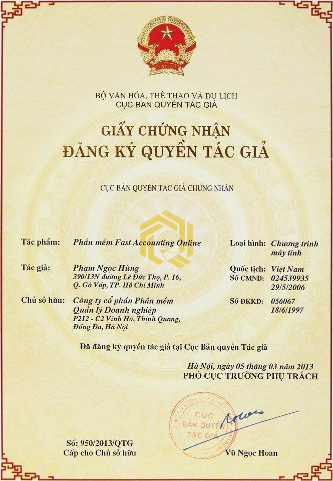 Luật Việt Tín hiểu rõ những khó khăn mà khách hàng gặp phải nên cung cấp dịch vụ đăng ký bản quyền giúp quý khách giải quyết mọi vấn đề thủ tục pháp lý,