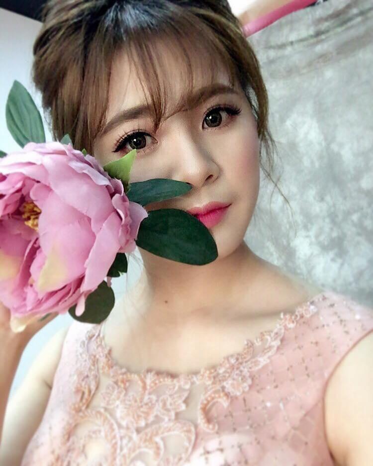Lucii Makeup (Chu Hải Anh)