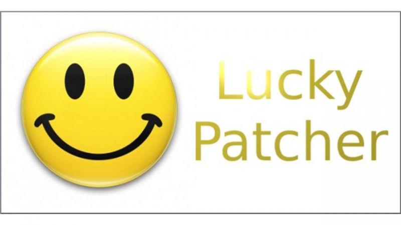 Lucky patcher - ứng dụng hay cho Android đã root