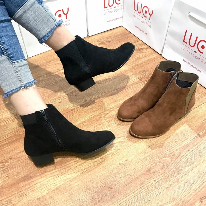 Lucy Store