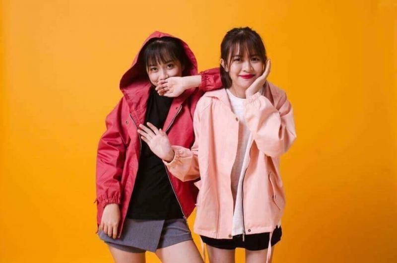 Top 14 shop thời trang đẹp nhất quận Bình Thạnh, TP HCM
