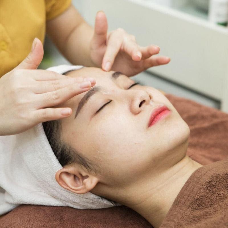 Top 11 Spa chăm sóc da tốt nhất tại TP. Biên Hòa, Đồng Nai