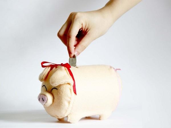Khi bạn nắm được các khoản thu chi trong gia đình, bạn sẽ tránh được tình trạng cãi vã, mệt mỏi.