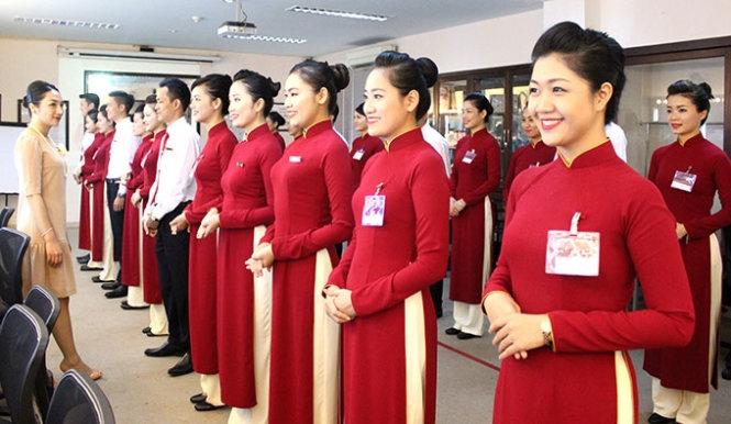 Nên chọn mua vé máy bay vào buổi sáng