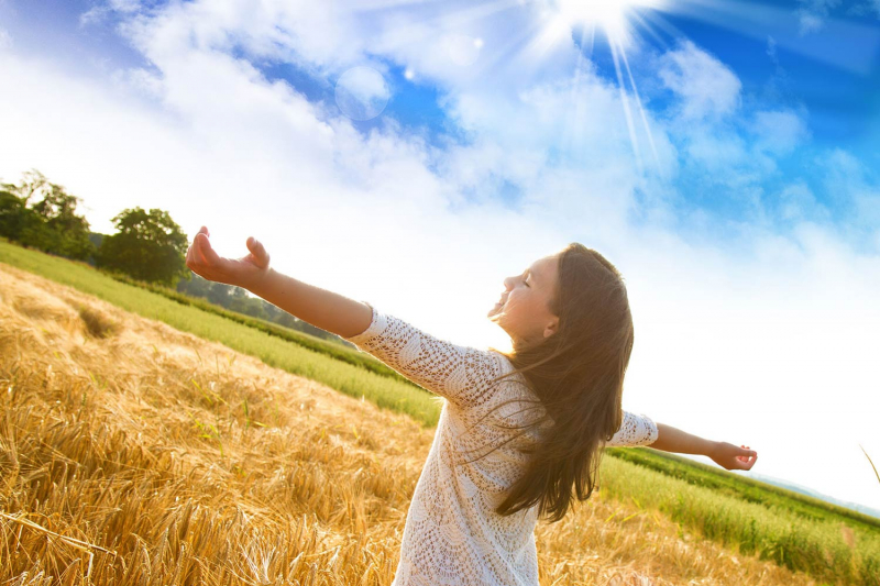 Top 13 Thói quen tốt hàng ngày làm thay đổi cuộc đời bạn