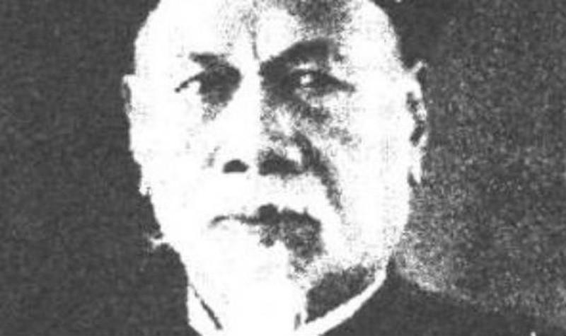 Lương Khắc Ninh