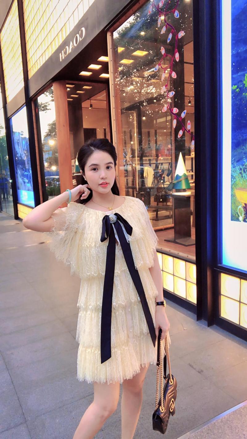 Luong Van Boutique